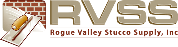Rogue Valley Stucco Supply, Inc | Serving Southern Oregon